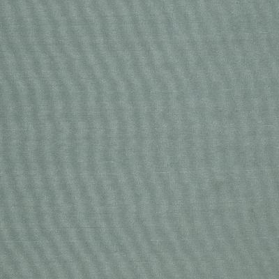 Fabricut Fabrics ELEGANZA ARCTIC Search Results