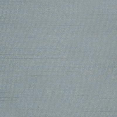 Fabricut Fabrics ELEGANZA OCEAN Search Results