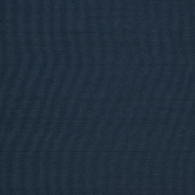 Fabricut Fabrics ELEGANZA NIGHT Search Results