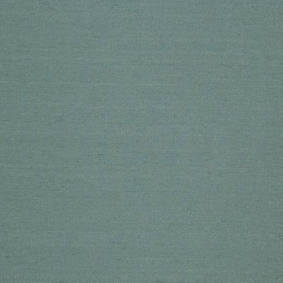 Fabricut Fabrics ELEGANZA TURQUOISE Search Results