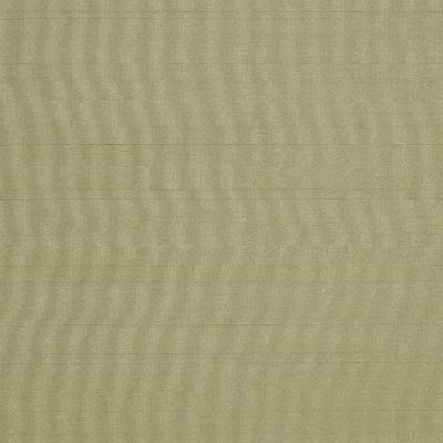 Fabricut Fabrics ELEGANZA SAGE Search Results