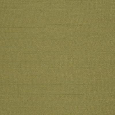 Fabricut Fabrics ELEGANZA LEAF Search Results