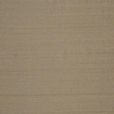 Fabricut Fabrics ELEGANZA KANGAROO Search Results