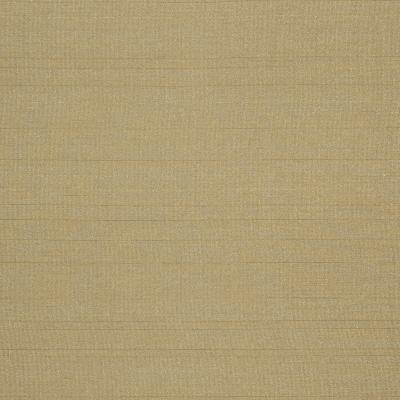 Fabricut Fabrics ELEGANZA MUSHROOM Search Results