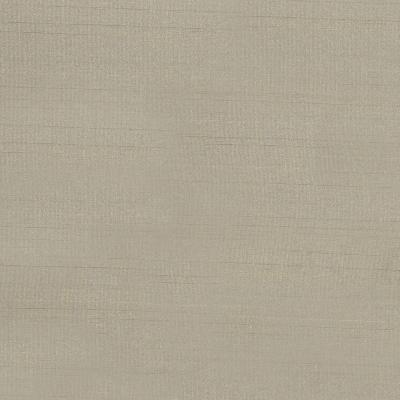 Fabricut Fabrics ELEGANZA OYSTER Search Results