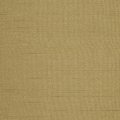 Fabricut Fabrics ELEGANZA TINSEL Search Results