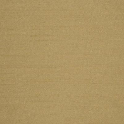 Fabricut Fabrics ELEGANZA SEAGRASS Search Results