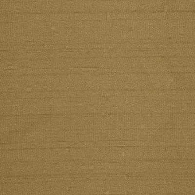 Fabricut Fabrics ELEGANZA BISCUIT Search Results