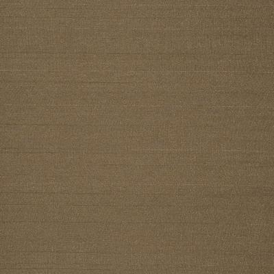 Fabricut Fabrics ELEGANZA CHINCHILLA Search Results