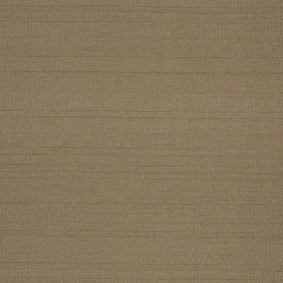 Fabricut Fabrics ELEGANZA WALNUT Search Results