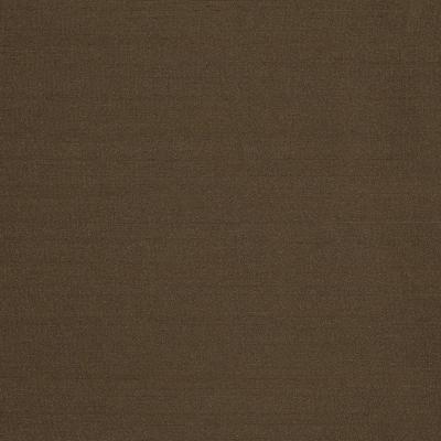 Fabricut Fabrics ELEGANZA BISON Search Results