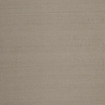 Fabricut Fabrics ELEGANZA PLATINUM Search Results
