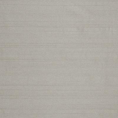 Fabricut Fabrics ELEGANZA FOG Search Results
