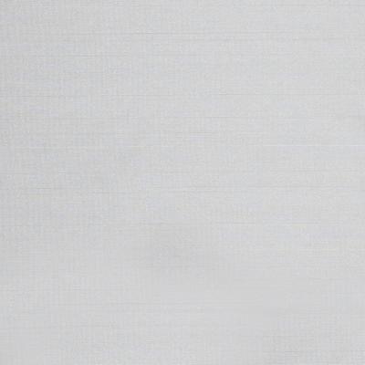 Fabricut Fabrics ELEGANZA STERLING Search Results