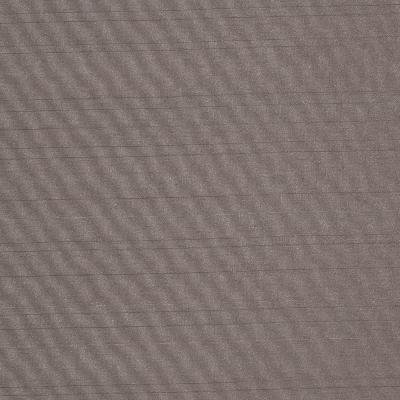 Fabricut Fabrics ELEGANZA SLATE Search Results