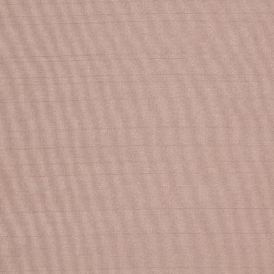 Fabricut Fabrics ELEGANZA BAROQUE Search Results