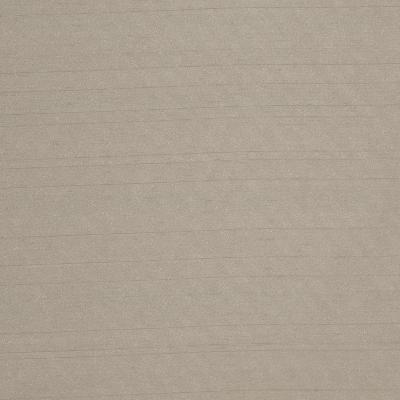 Fabricut Fabrics ELEGANZA FLAX Search Results