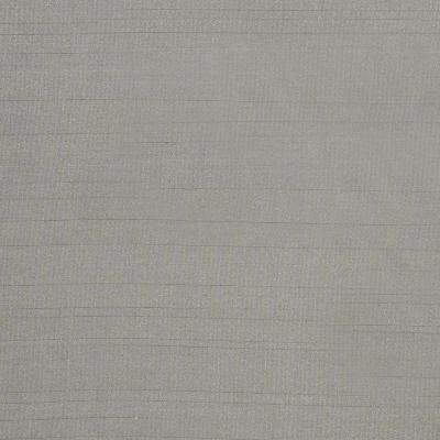 Fabricut Fabrics ELEGANZA ALUMINUM Search Results