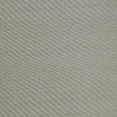 Fabricut Fabrics ELEGANZA CARBON Search Results