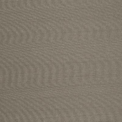 Fabricut Fabrics ELEGANZA NICKEL Search Results