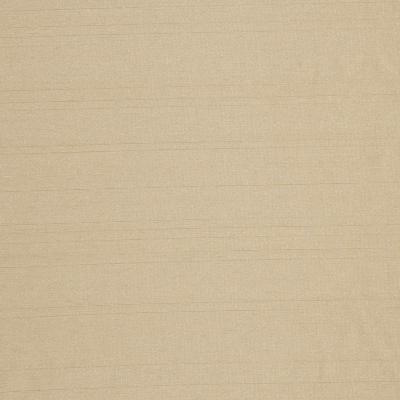 Fabricut Fabrics ELEGANZA RATTAN Search Results