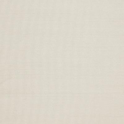 Fabricut Fabrics ELEGANZA BONE Search Results