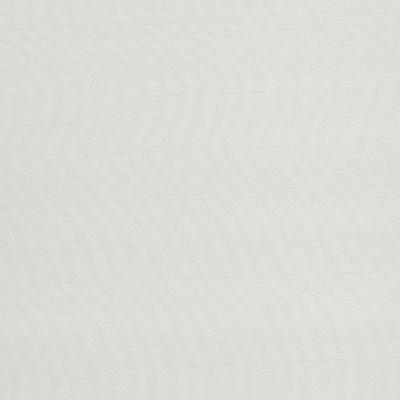 Fabricut Fabrics ELEGANZA MAGNOLIA Search Results