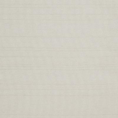 Fabricut Fabrics ELEGANZA PELICAN Search Results