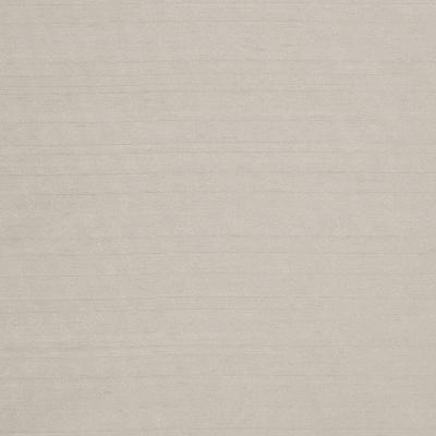 Fabricut Fabrics ELEGANZA CEMENT Search Results
