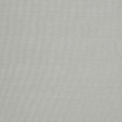 Fabricut Fabrics ELEGANZA REEF Search Results