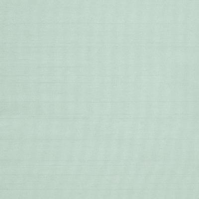 Fabricut Fabrics ELEGANZA CARIBBEAN Search Results