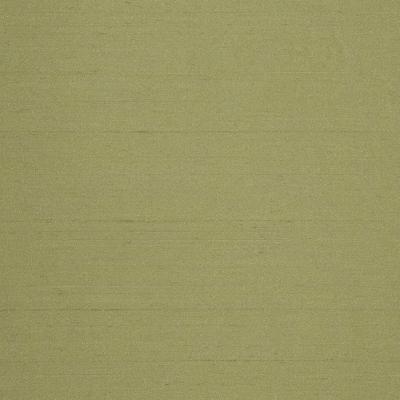 Fabricut Fabrics ELEGANZA COVER Search Results