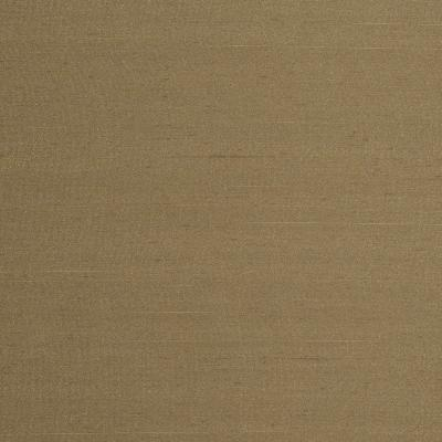 Fabricut Fabrics ELEGANZA BUTTERSCOTCH Search Results