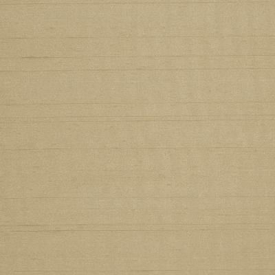 Fabricut Fabrics ELEGANZA CAMEL Search Results