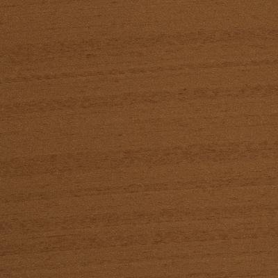 Fabricut Fabrics ELEGANZA NUTMEG Search Results