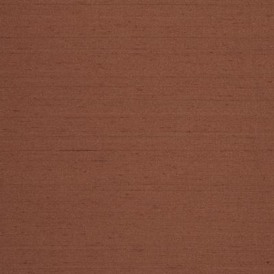 Fabricut Fabrics ELEGANZA BERRY Search Results