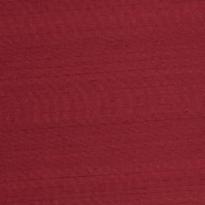 Fabricut Fabrics ELEGANZA CABERNET Search Results