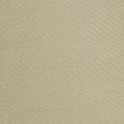 Fabricut Fabrics ELEGANZA PUTTY Search Results