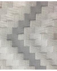 Scalamandre Zoom Opal Grey Fabric