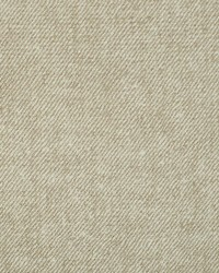 Scalamandre Weekend Jeans White Sand Fabric