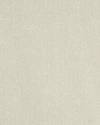 Scalamandre Raw Raw White Fabric