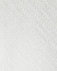 Scalamandre Smarter Fr Pure White Fabric