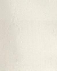 Scalamandre Illusive Voile Fr White Fabric