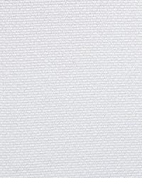 Scalamandre Craft Wlb Pure White Fabric