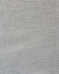 Scalamandre Azuma Pure White Fabric