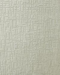 Scalamandre Braille Velvet Ivory Fabric