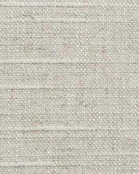 Scalamandre Cool Hummus Fabric