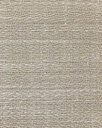 Scalamandre Maat Tapioca Fabric