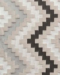 Scalamandre Zoom Pumice Stone Fabric