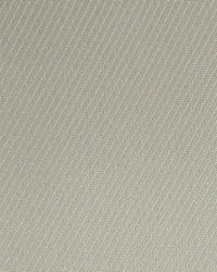 Scalamandre Modi Silver Cloud Fabric